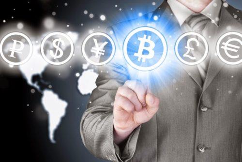 Дэн Морхэд: через 10 лет миллиарды людей будут использовать криптовалюты