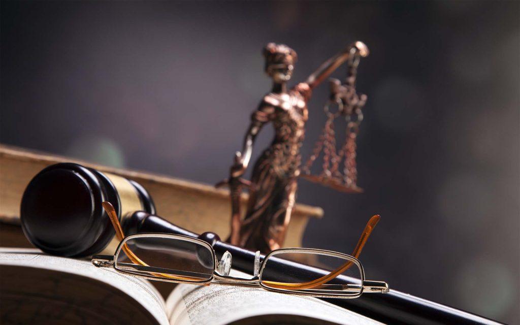 Крейг Райт обвинил биржу Poloniex в нарушении законодательства США