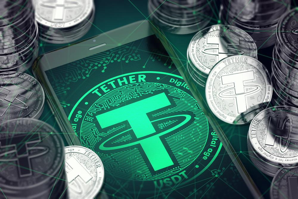 Tether возобновила верификацию аккаунтов и возможность прямого вывода USDT в фиат