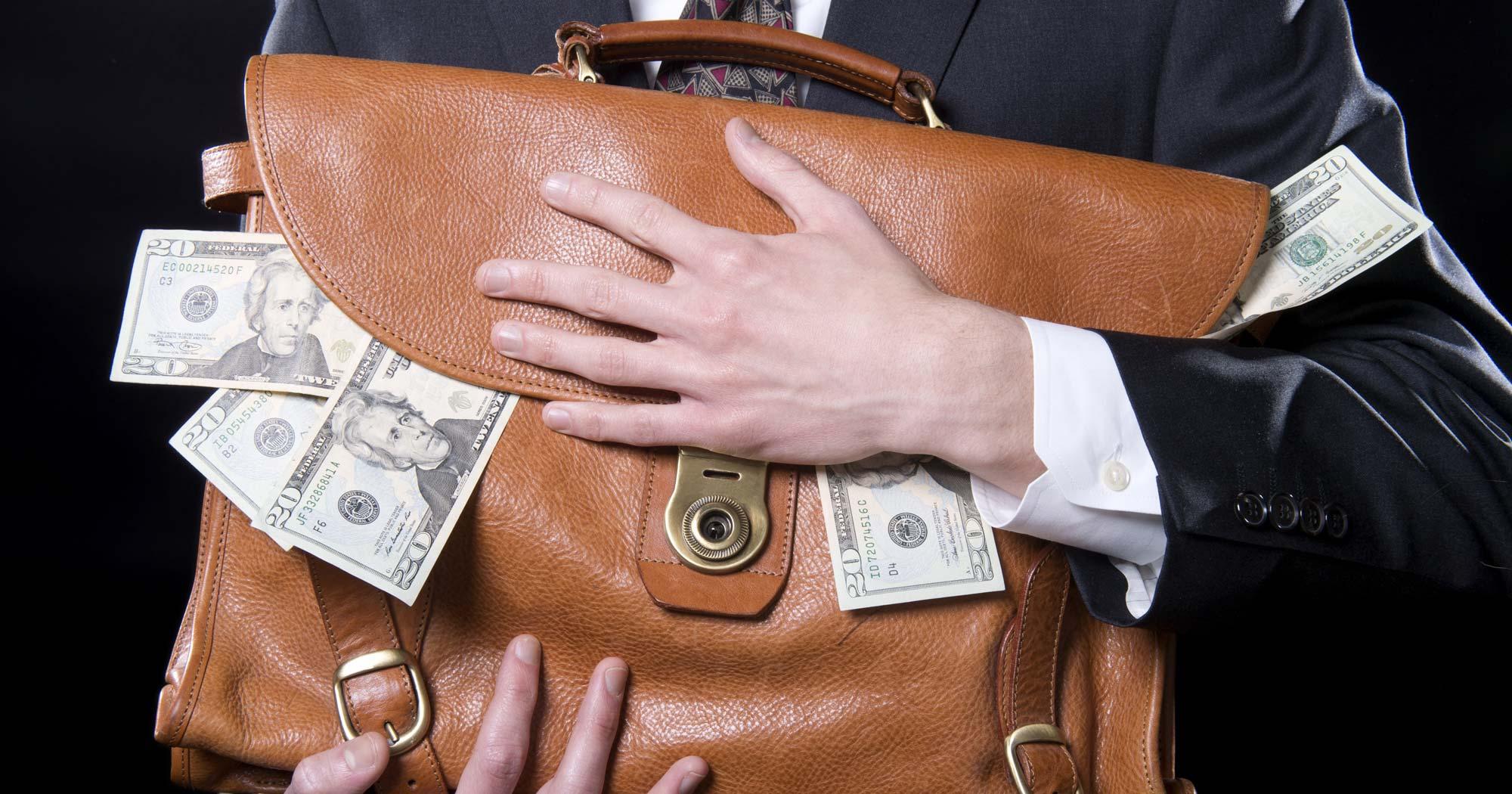 Организатор ICO DRC World и REcoin Максим Заславский признался в обмане инвесторов