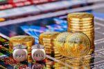 Лоу Кернер и Тони Вайс: краткосрочное поведение рынка криптовалют трудно предсказать