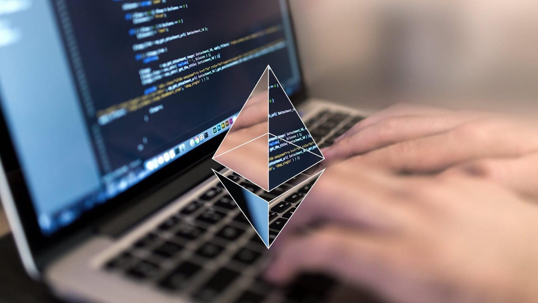 Разработчики Ethereum определились с блоком для активации хардфорка Constantinople