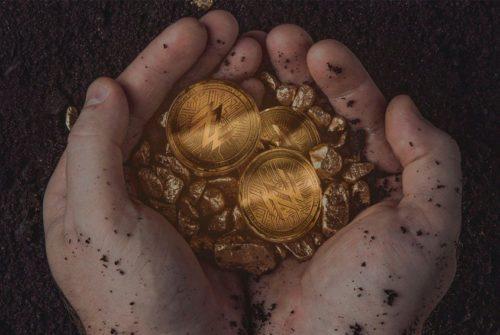 InnovaMinex: золото доступное всем