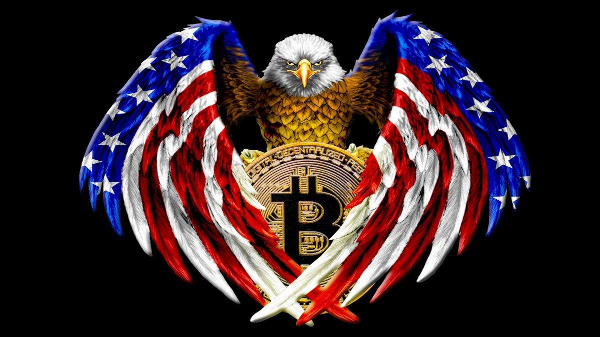 Минфин США призвал мировых регуляторов объединиться в борьбе с криптовалютным мошенничеством