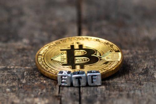 Мнение: вероятность запуска биткоин-ETF не превышает 10%