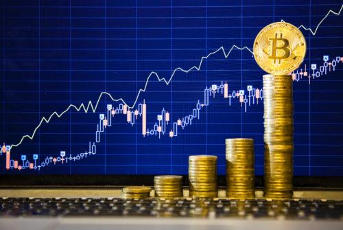 Том Ли и Энтони Помплиано: 2% инвестиций в криптовалюты превратятся в 50% с течением времени