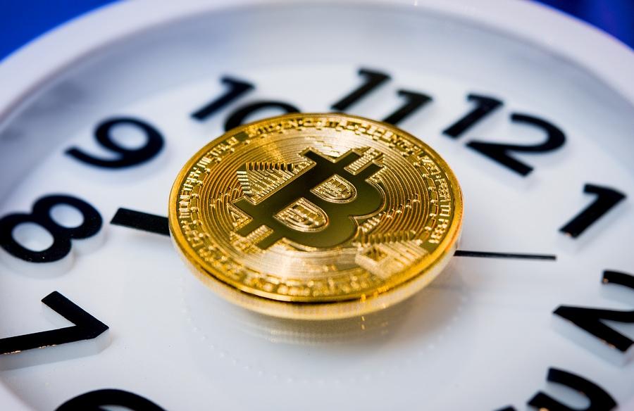 Экс-сотрудник JPMorgan: время работает на Биткоин