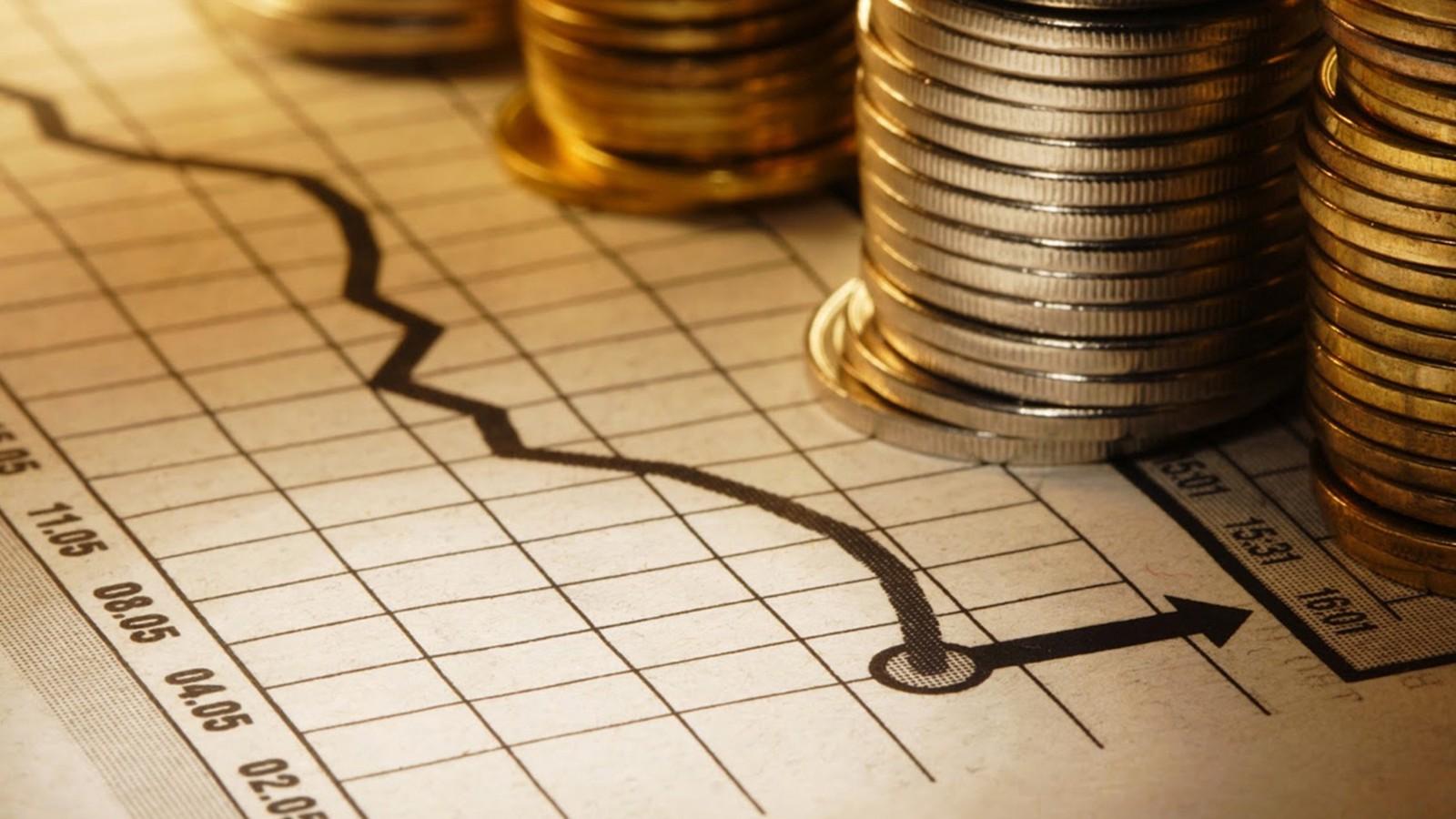 Команды ICO накопили к концу года значительный объем денежных средств