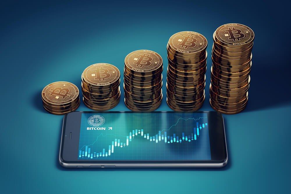 Ян МакЛеод: криптовалюты — это отличные инвестиции на весь 2019 год
