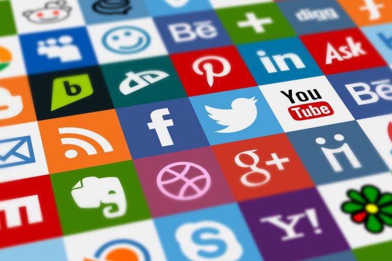 Энтони Помплиано: социальные сети станут «окном» в криптовалюты, либо вымрут