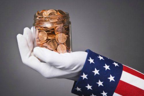 Джейк Червински: власти США беспомощны в стремлении «рулить» криптовалютами