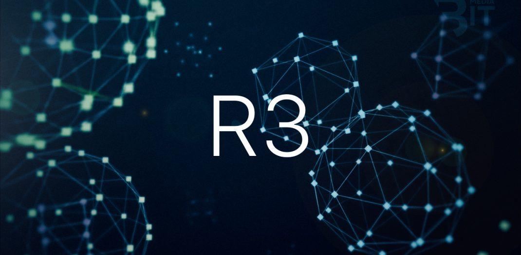 Консорциум R3 представил платежное приложение с поддержкой токена XRP