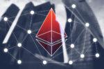 Комиссия по срочной биржевой торговле США запросила публичные комментарии о технологии Ethereum