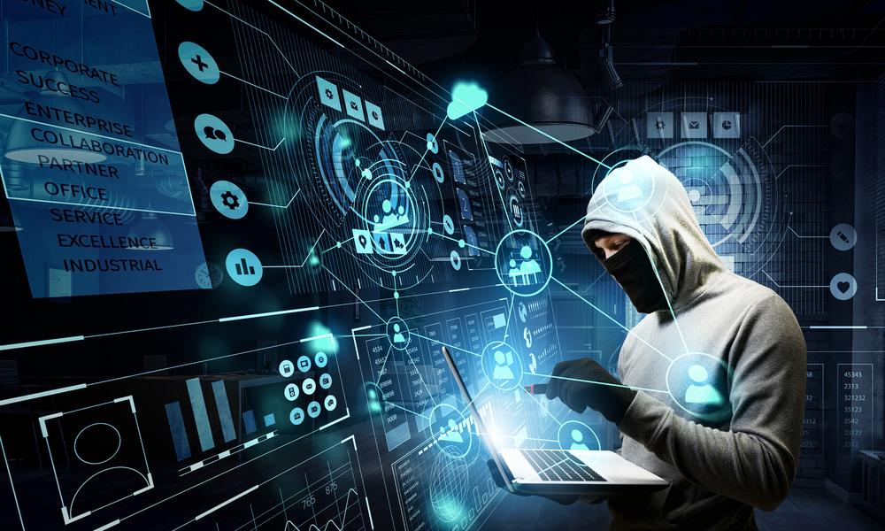 Хакеры украли более 200 BTC у пользователей кошельков Electrum