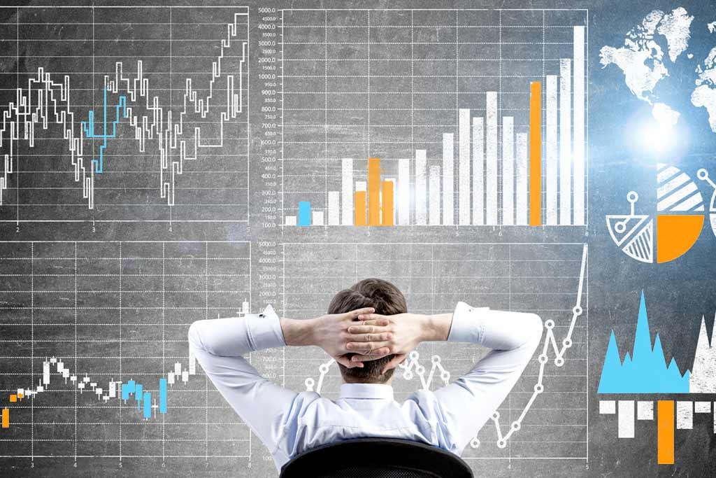 Эксперты Finder: на рынке криптовалют всегда есть возможность заработать