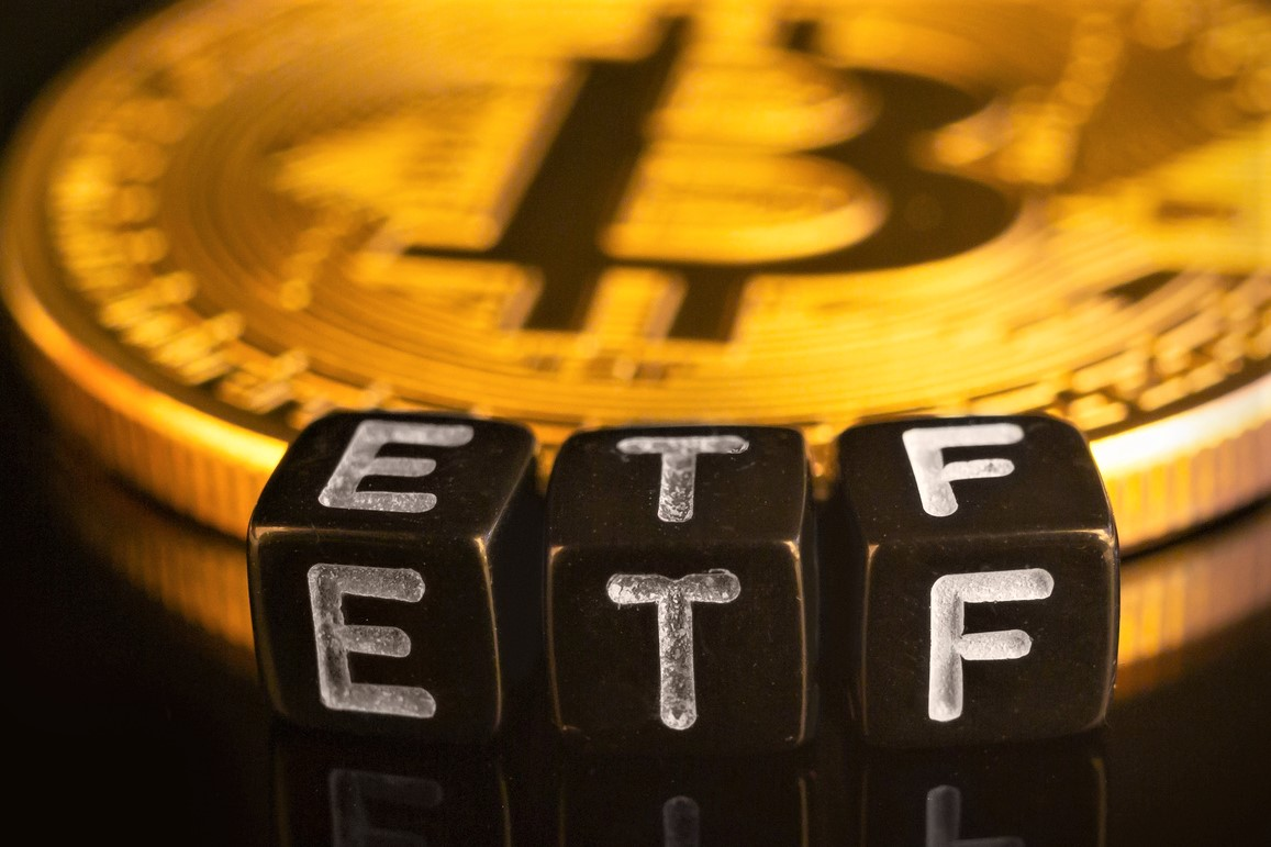 Bitwise Asset Management назвала три признака готовности рынка к биткоин-ETF