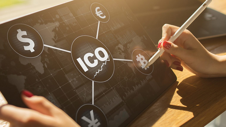 Малайзия определилась с правилами проведения IEO и ICO
