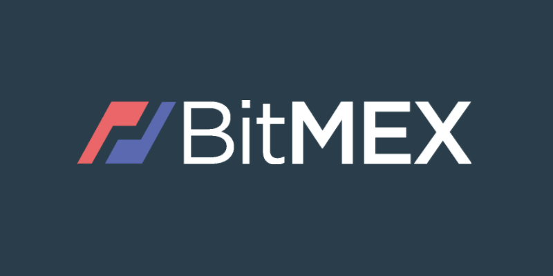 BitMEX Shatters Industry Record with Daily Turnover of 1 Million Bitcoin