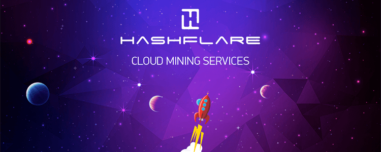 HashFlare's Exit and the Future of Cloud Mining