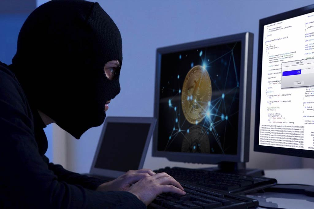 UK: $2.5 Million Losses in Crypto-Related Scams Reported This Summer