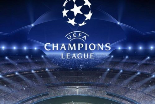 Union of European Football Associations Implements Blockchain-Based Ticketing System