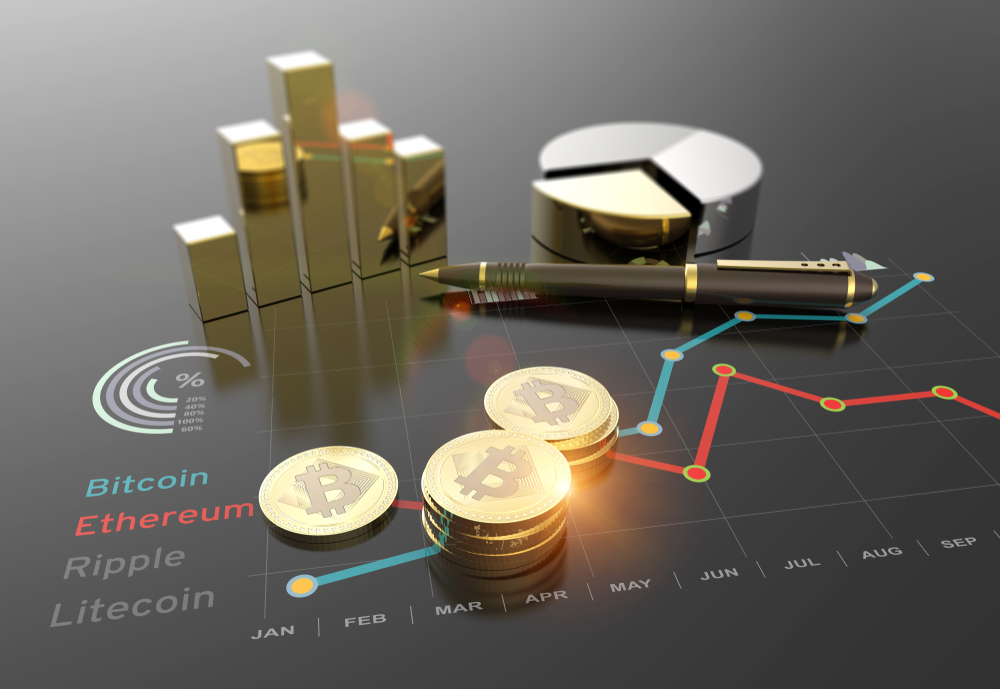 US: Four Crypto Exchanges Establish Self-Regulatory Association for Digital Commodities Industry