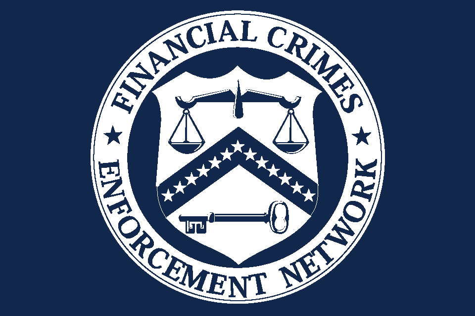 FinCEN Director: Agency Receives 1,500 Suspicious Activity Reports on Crypto per Month
