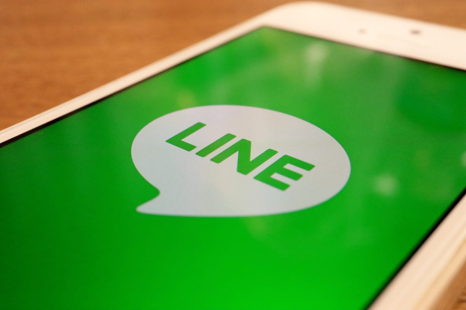 Japan's Messaging Giant LINE Sets Up $10 Million Hong Kong Blockchain Venture Fund