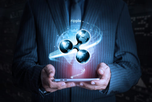 Ripple Exec: Ripple Considering Chinese Market to Speed Up Payment Solutions