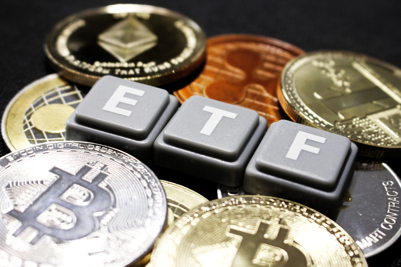 SEC U-Turn on ETF Rejection — A Balancing Act for Adoption?