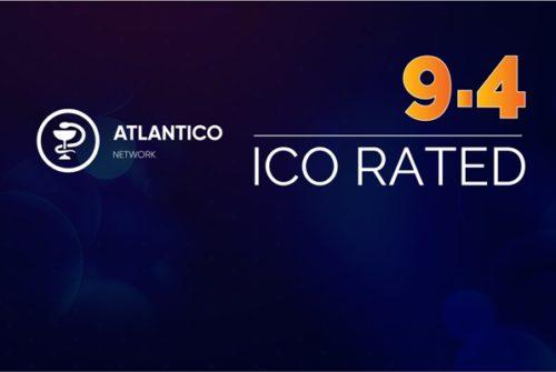 Atlantico Network