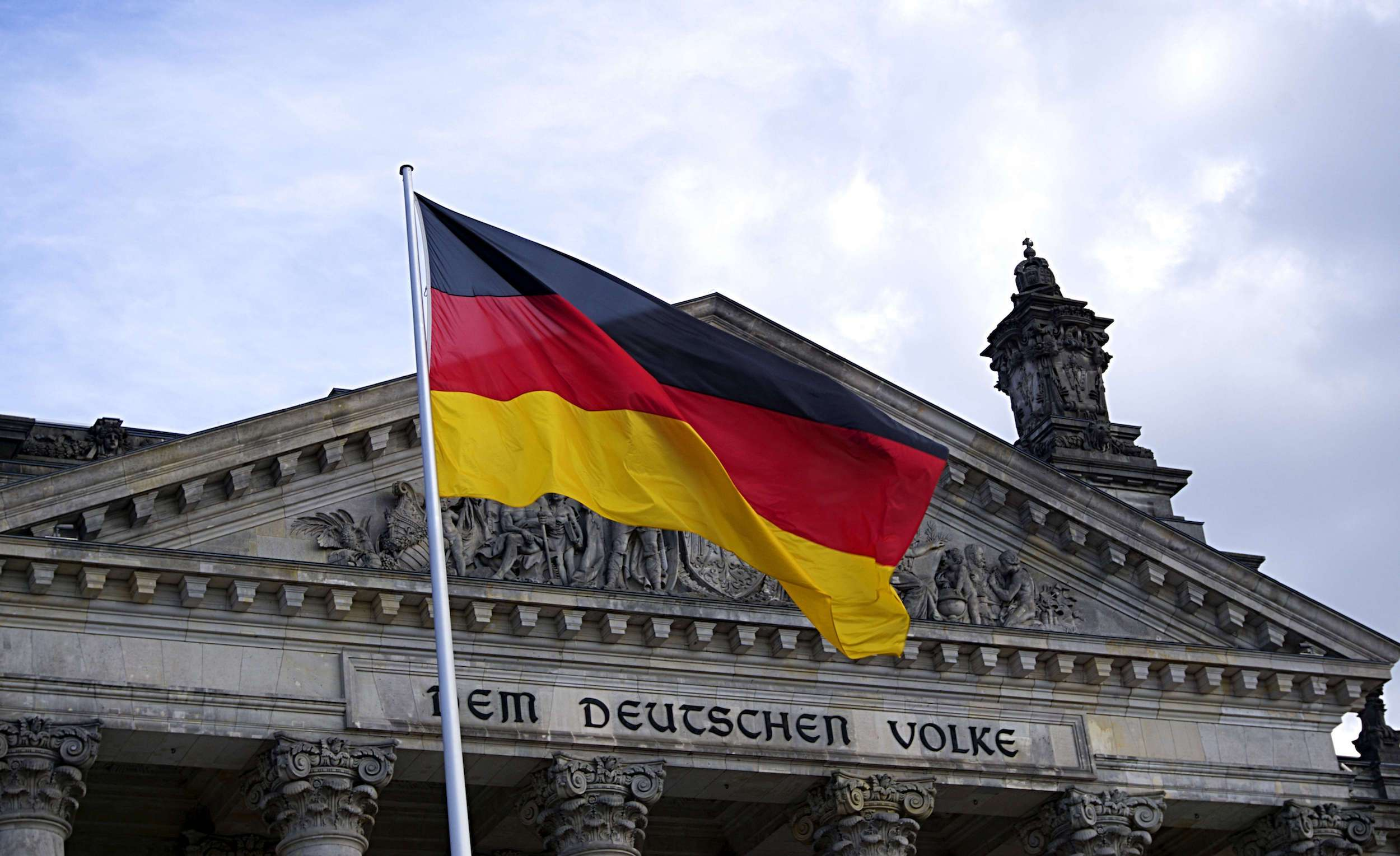 German Financial Group to Launch Crypto Index Funds for Institutional and Retail Investors