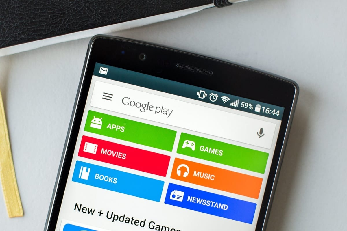 Report: Some Crypto Mining Apps Remain in Google Play Store Despite Recent Ban
