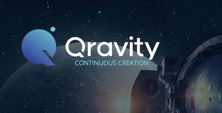 Project Uniting Creatives Via Reward-Based Payments Launches Alpha Version Platform