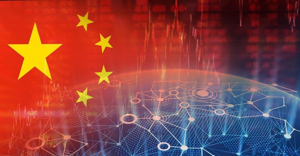 China Extends Crypto-Related Promotion Ban Beyond the Capital