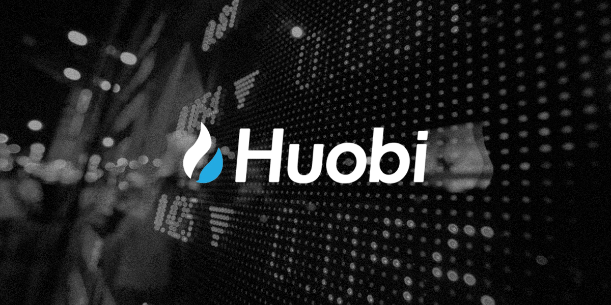 Huobi Launches New Service to Streamline Token Listing Application Process
