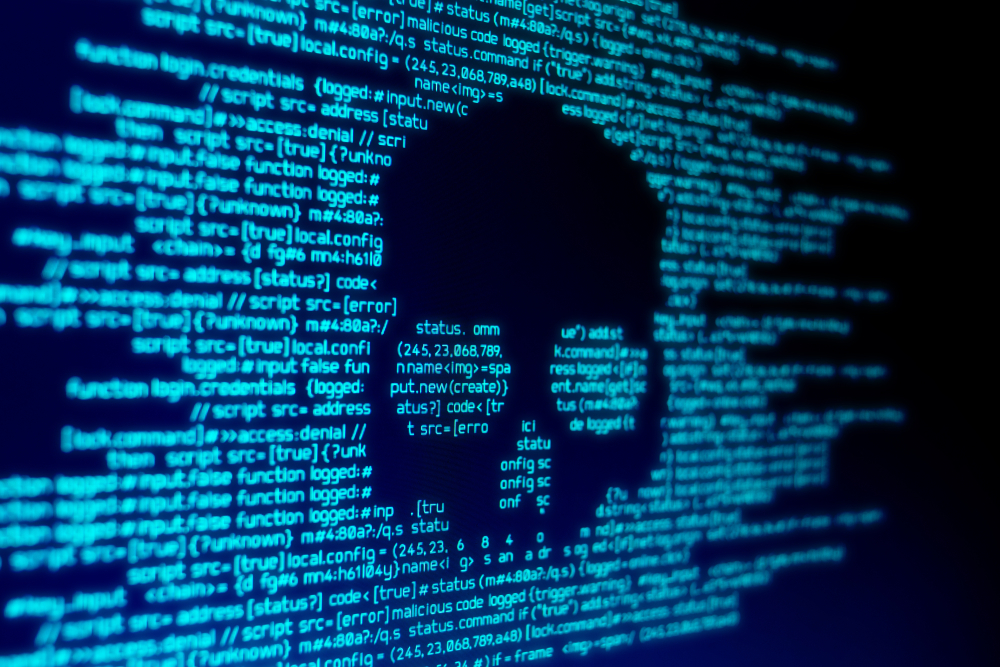 Citrix Survey: More Than Half of UK Companies Hit by Cryptojacking Malware at Some Point