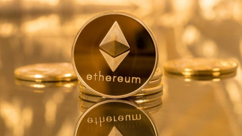 Ethereum Core Devs Delay 'Difficulty Bomb,' Reduce Block Rewards to 2 ETH