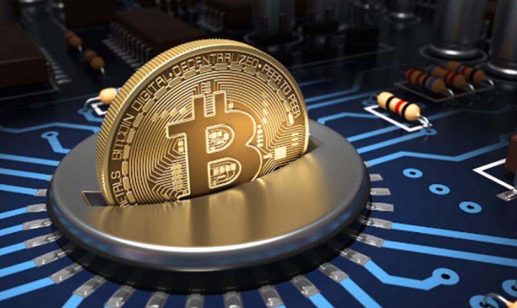 Us blockchain security co bitgo gets regulators green light to us blockchain security co bitgo gets regulators green light to become crypto custodian aloadofball Gallery