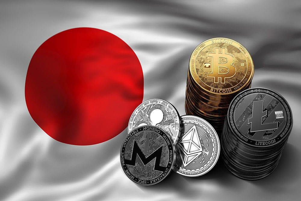Japanese E-Commerce Major Rakuten to Acquire Local Crypto Exchange Everybody's Bitcoin