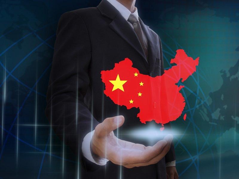 China's Nanjing Arbitration Commission Tests Blockchain Platform for Legal Disputes