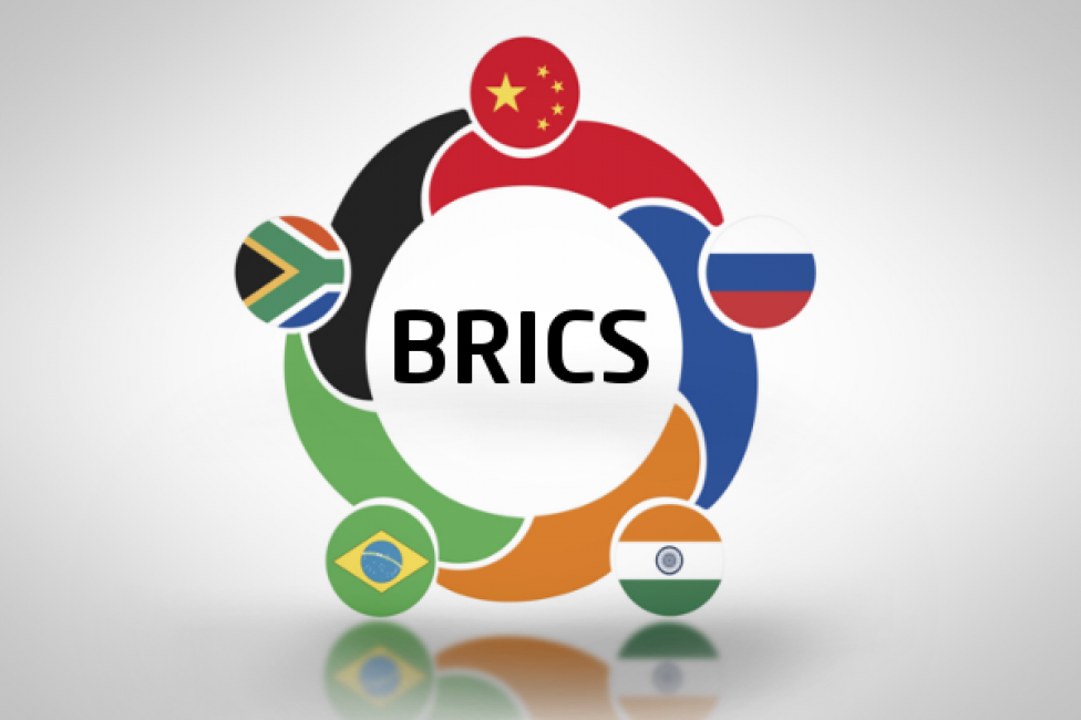 India Approves MOU on Joint Blockchain Research with BRICS Members