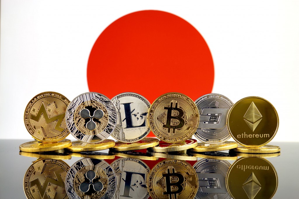 Japan's Financial Regulator Enhances Risk Screening Process for Crypto Exchanges
