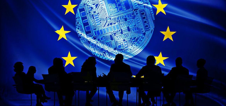 European Parliament Members, Blockchain Experts Meet to Discuss ICO Regulation
