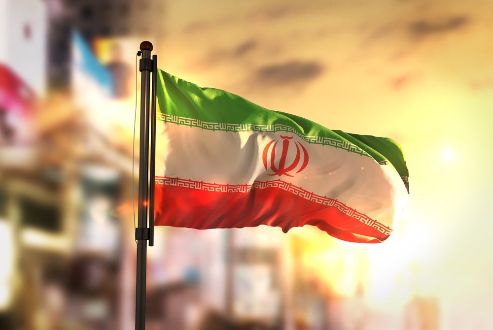 Crypto Mining Accepted as an Industry by Iranian Authorities