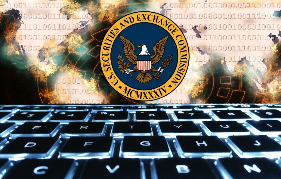 US SEC Seeks Sanctions Against Individuals Behind Alleged Crypto Scam PlexCoin
