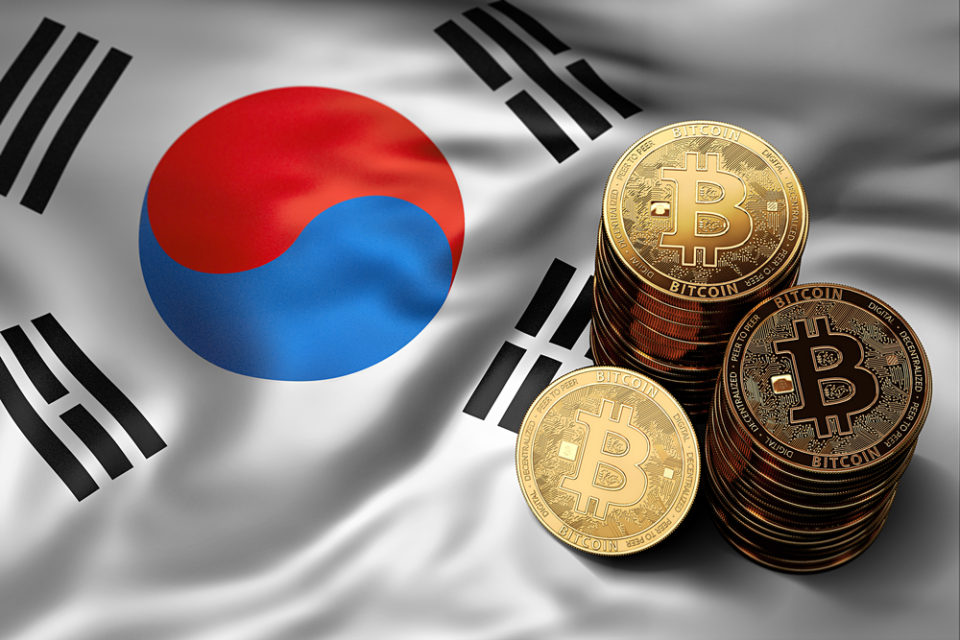 Bank of Korea Report: Crypto Price Gap Between Local, Foreign Exchanges Could Widen Again