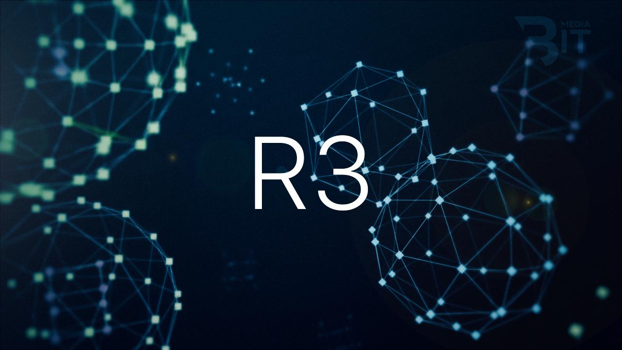 Saudi British Bank Joins Consortium R3's Global Blockchain Ecosystem