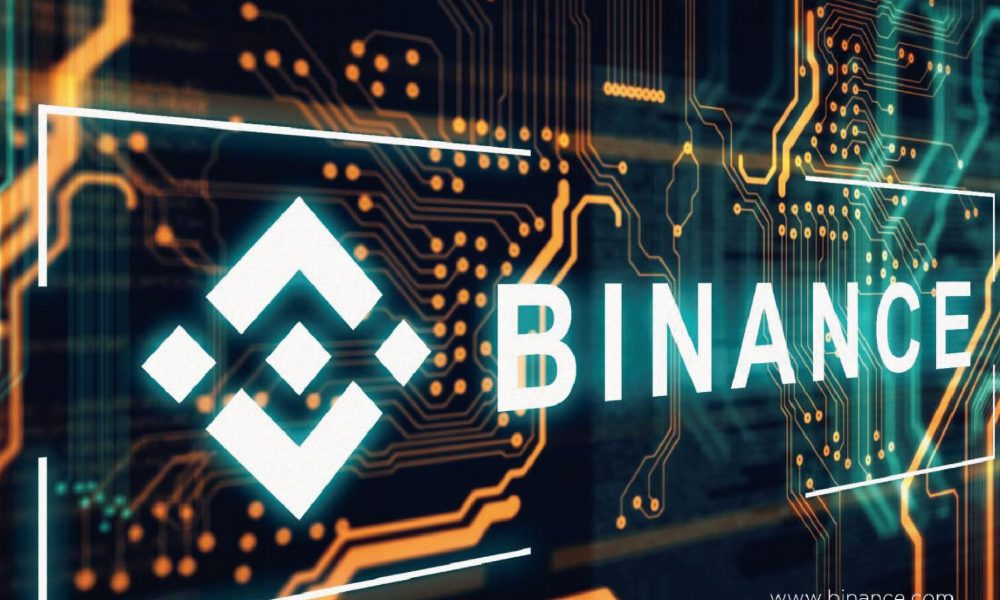 Binance to Start Closed Beta Testing of New Crypto-Fiat Exchange in Singapore