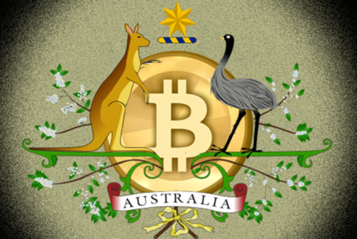Australian Financial Regulator Issues Warning on 'Misleading' ICOs